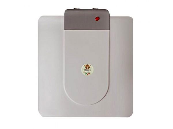 Boiler electric Braun 12 litri