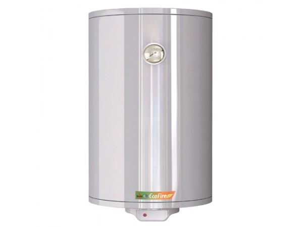Boiler electric Braun ECOFIRE 60 litri