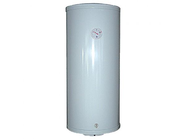 Boiler electric Braun SLIM 45 litri