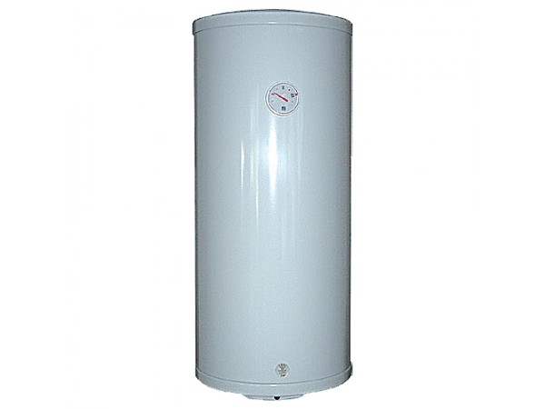 Boiler electric Braun SLIM 60 litri