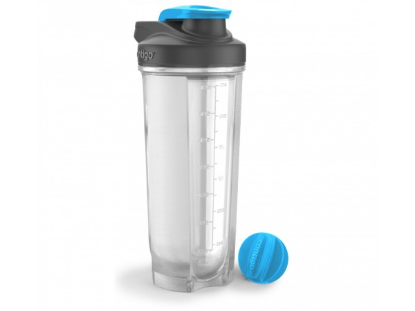 Pahar Contigo Shake & Go Fit Big