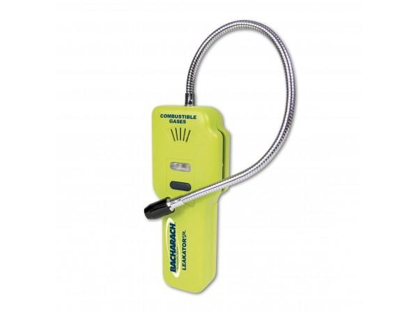 Detector de gaz combustibil portabil Leakator Jr