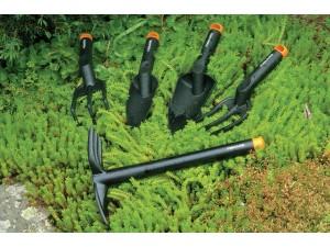 Cultivator Fiskars