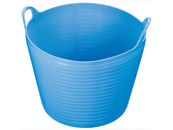 Container de polietilena cu manere M