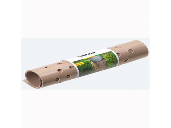 Protectie pentru baza pomilor Treeguard