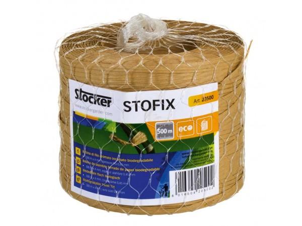 Fir Stofix, bobina 250 m x 0,45 mm