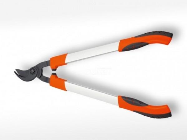 Cleste profesional Stocker tip bypass pentru taiat crengi  60 cm