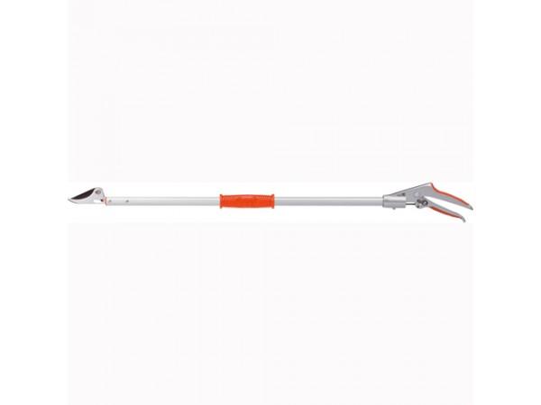 Foarfeca profesionala pentru taiat cu brat lung (150 cm)