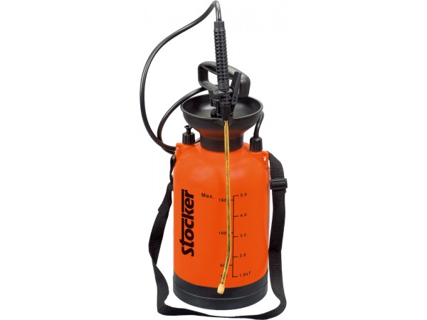 Pompa manuala de presiune 5 litri