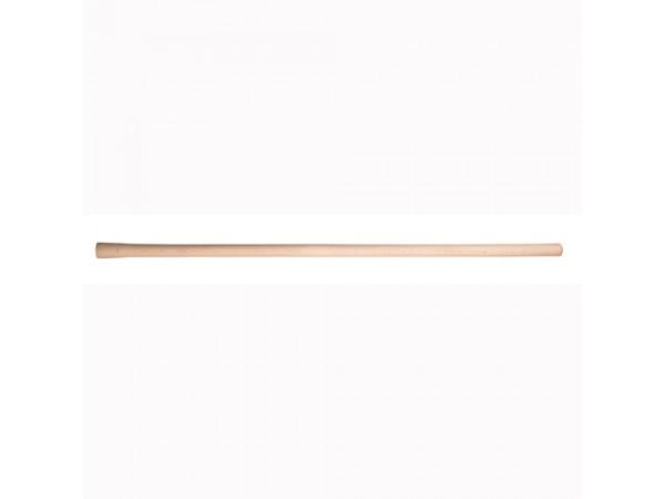 Coada de lemn 542 g