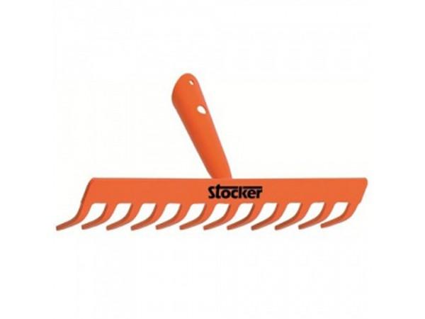 Grebla Stocker cu 12 dinti (fara coada)