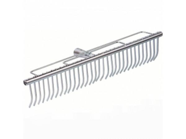Grebla Stocker pentru adunat (fara coada)