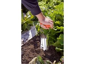 Plantator de bulbi Stocker