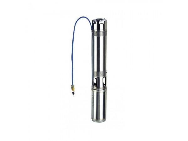 Pompa submersibila pentru ape curate Wilo Sub TWU 4-04