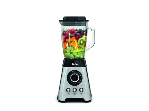 Blender cu mixare in vid Laica XPro VB3300