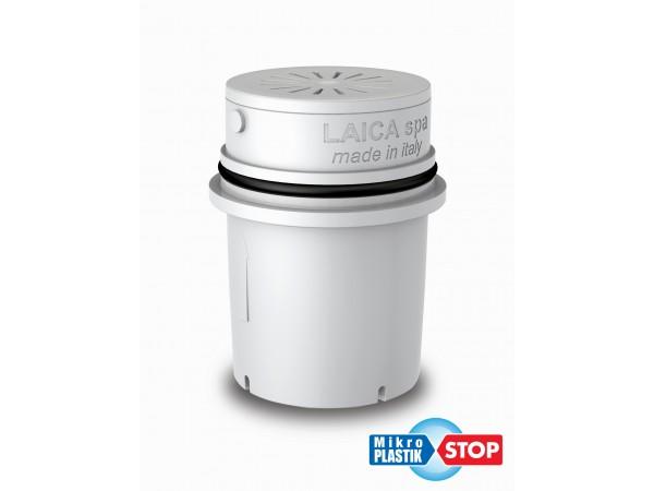Filtru pentru canile filtrante de apa Laica MikroPlastik Stop