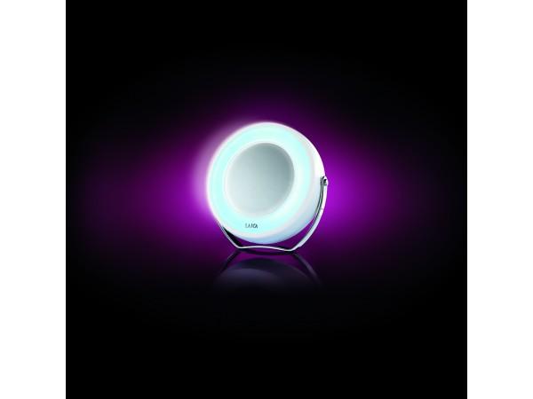 Oglinda cosmetica cu iluminare LED Laica PC5002