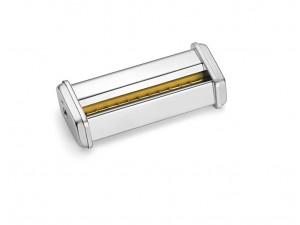 Accesoriu masina paste Laica - Reginette 12mm