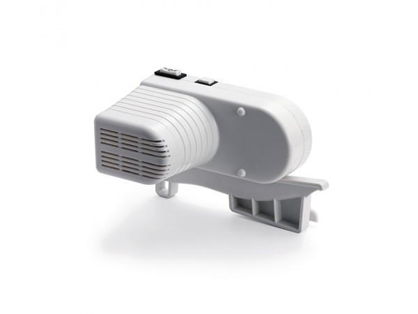 Motor pentru masinile de pasta Laica