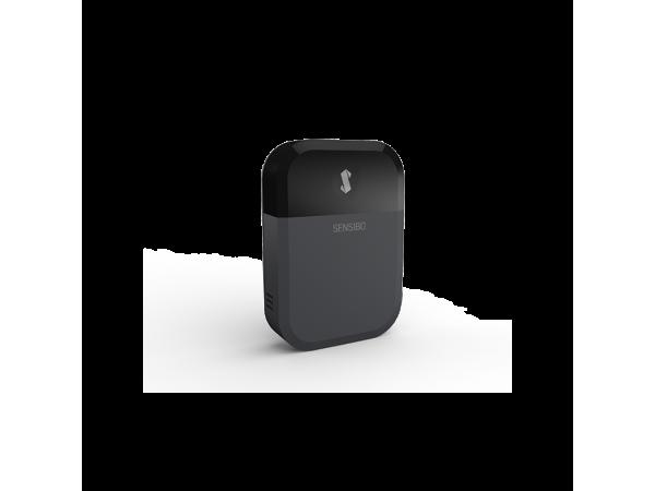 Sensibo Sky 2, termostat WiFi smart pentru aer conditionat