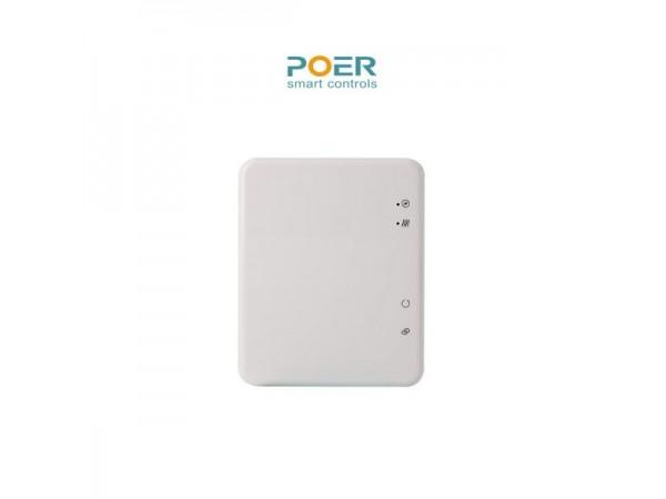 E-Hub Poer Smart