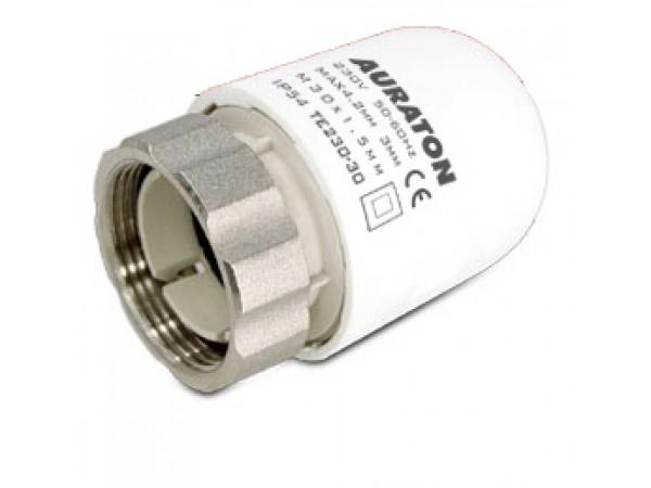 Actuator Auraton TE 230V