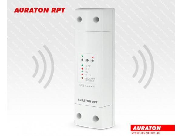 Emitator wireless Auraton RPT 230V