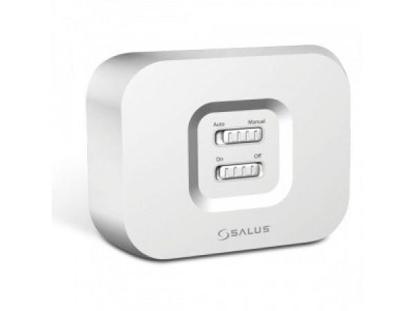 Receptor pentru centrala (sau pompa) Salus RX10RF