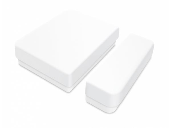 Senzor de inchidere pentru usa sau fereastra Salus OS600