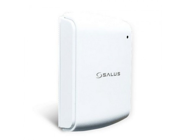 Termostat ambiental fara ecran SALUS TS600