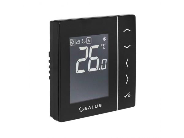 Termostat neprogramabil in doza Salus VS35B