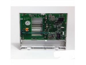 Termostat fara fir Computherm Q3RF, 3 ani garantie, transport gratuit
