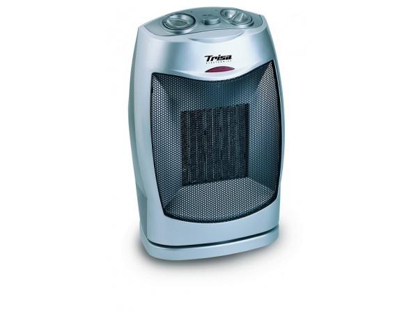 Aeroterma Trisa Ceramic Heater