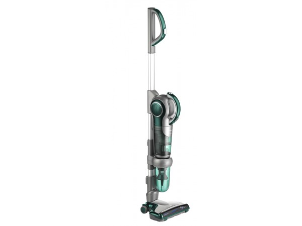 Aspirator profesional vertical Trisa Quick Clean