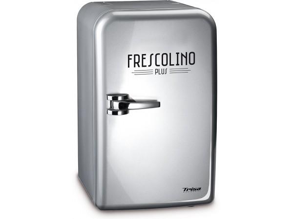 Mini frigider Trisa Frescolino Plus