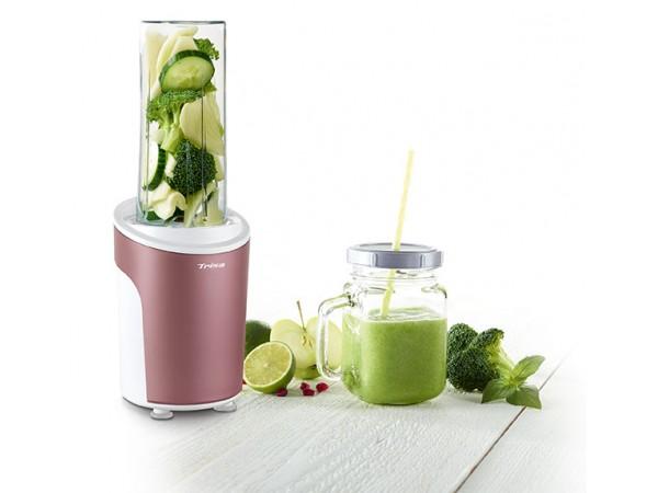 Nutriblender juicer Trisa Power Smoothie