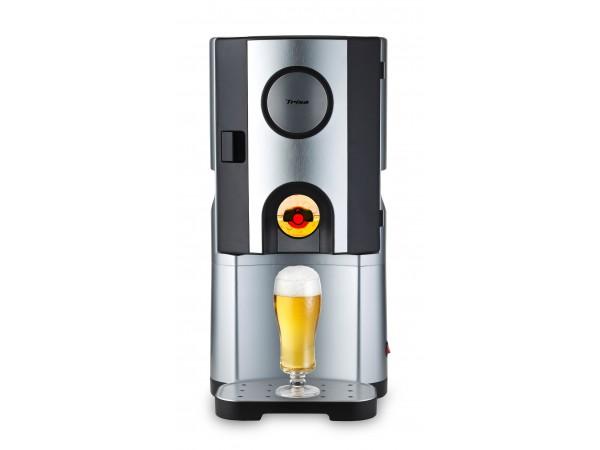 Racitor de bere Trisa Beer Cooler