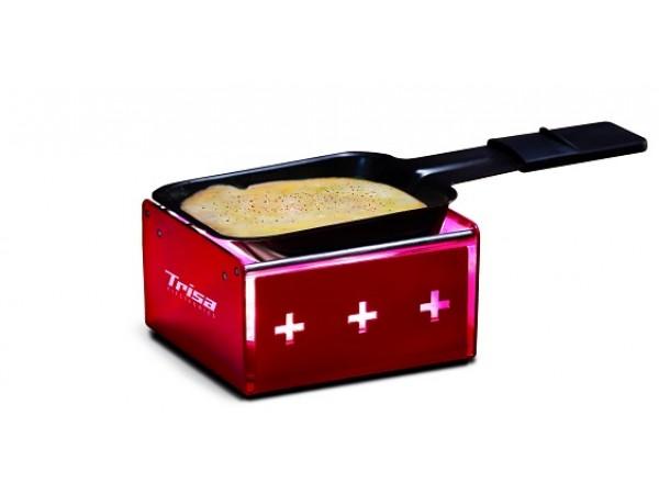 Racleta Trisa My Raclette
