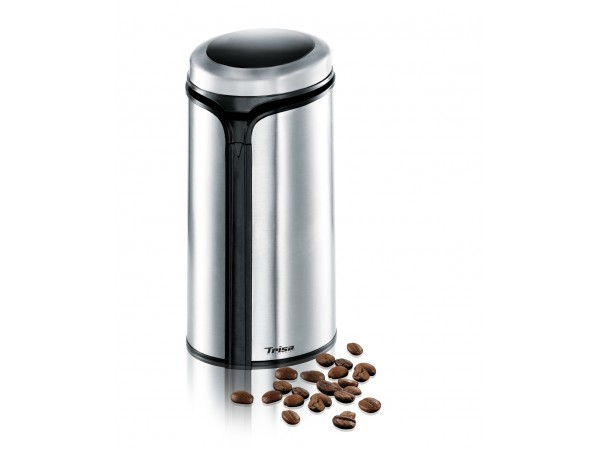 Rasnita de cafea Trisa Macinino Caffe