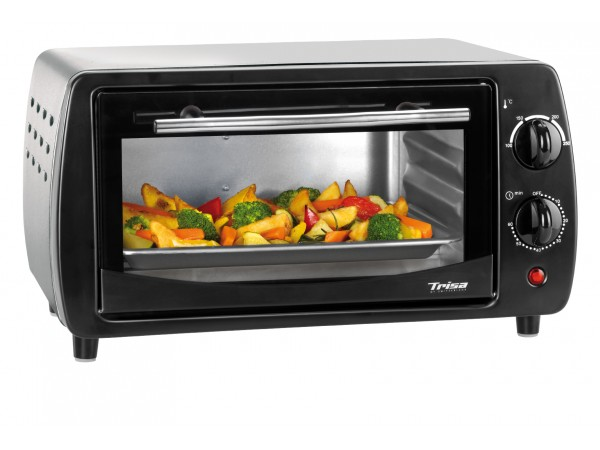 Cuptor electric Trisa Oven Snack Star