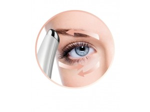 Aparat pentru masaj facial Trisa Facial Massager