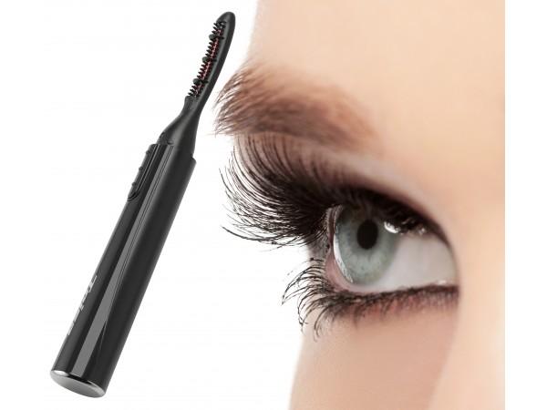 Aparat pentru ondulat gene Trisa Perfect Eyelash Curler