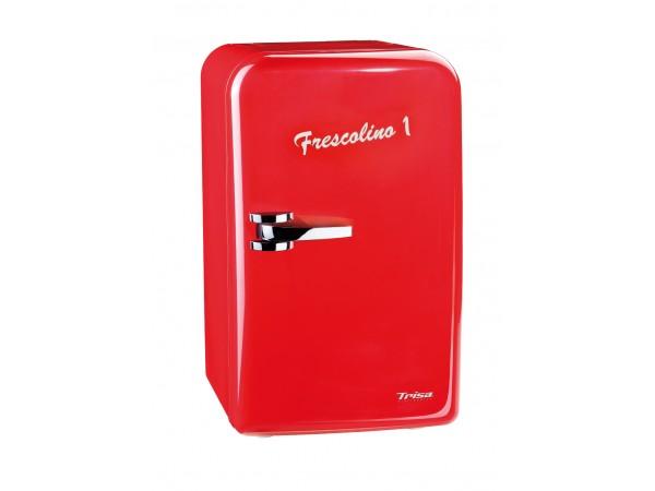 Mini frigider Trisa Frescolino