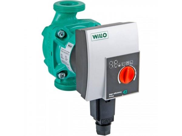 Pompa circulatie Wilo Yonos Pico 25/1-6