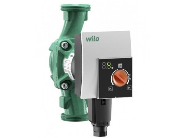 Pompa circulatie Wilo Yonos Pico 30/1-4