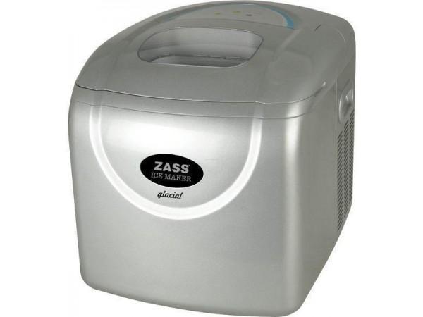 Aparat de preparat gheata Zass ZIM 01