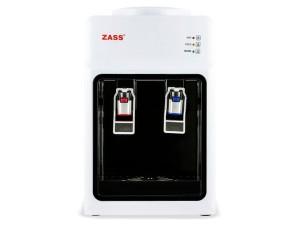 Dozator apa de birou Zass ZTWD 13C
