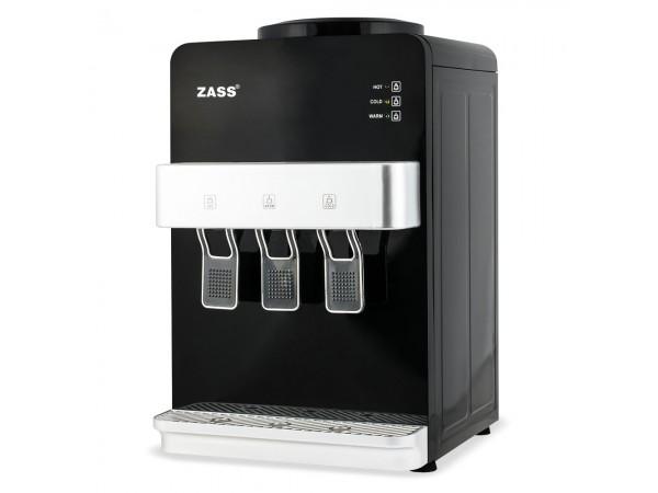 Dozator apa de birou Zass ZTWD 14C