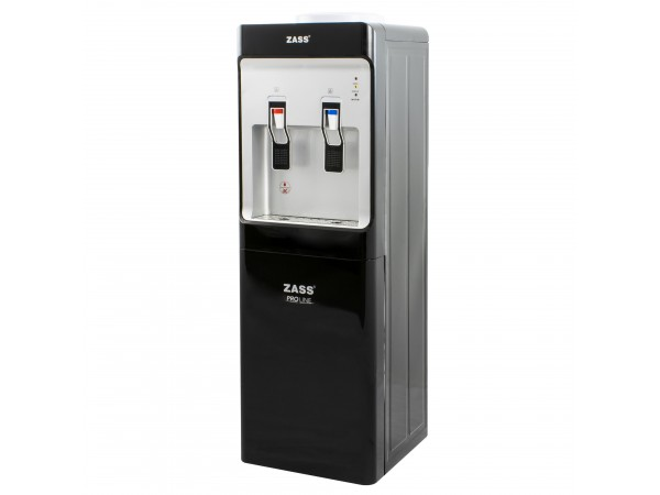Dozator de apă Zass ZWD 10 CR