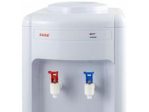 Dozator de apa Zass ZWD 01C